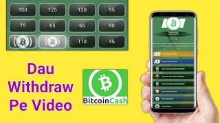 recenzii gratuite bitcoin)
