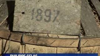 Armagnac cumple 700 años
