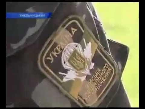 ОБСЕ: боевики перевезли в Горловку 20 ящиков с боеприпасами - Цензор.НЕТ 4320