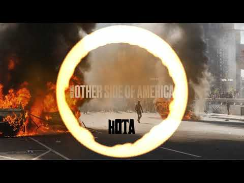Meek Mill – Otherside Of America (Clean) [Official]