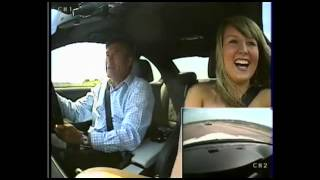 Motor Racing Driving Experience with Tiff Needell - Red Letter Days