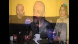 Kemal Cenk İçtenin Bakunews.tv-yə müsahibəsi