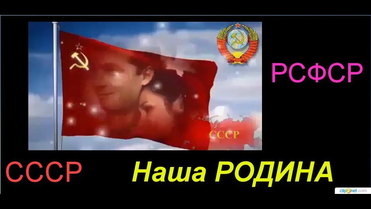 Братва ГИБДД Тамбовской обл. Насильственное задержание избиение инвалида