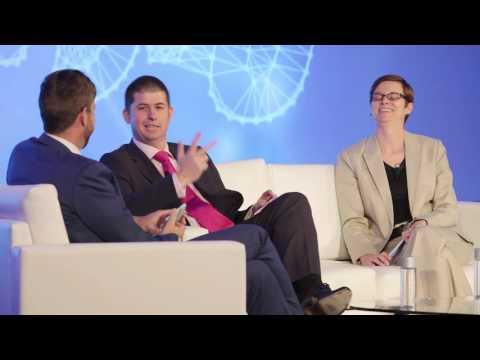 Transforming business through technology: Zurich-UK's ZTrade