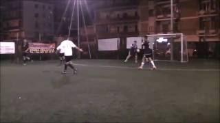 PORTOGALLO - GERMANIA | 2° GIORNATA TORNEO EURO 2016 | GIRONE B