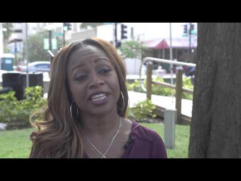 Seafood Nutrition Partnership - Jacksonville FL