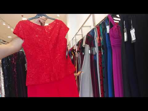 Ladies dresses for sale in Accra Ghana +233.26895.8989