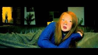 Пиковая дама: Черный обряд (2015) — трейлер