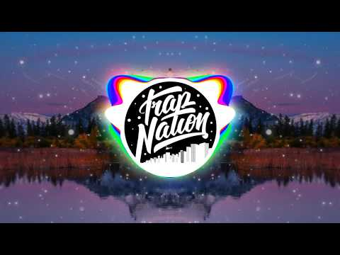 Grey - Crime (Might Not & Kuur Remix)