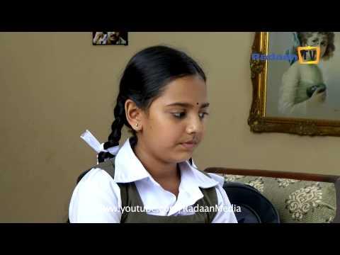 Vaani Rani Comedy - 16