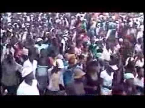 An n louwe l - Yves and Yvan - Louons l'Eternel - Louons Dieu - Best Haitian Christian Video