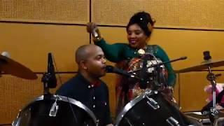 Wadaha Washi Domoni Lyon 2019 & Passion Music Lyon