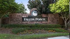 13338 Falcon Point way Orlando, FL (Hunters Creek)