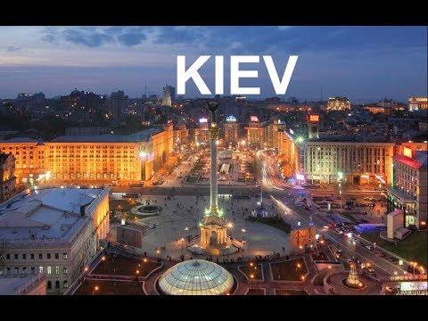 ГОРОДА КИЕВ/Куда пойти в Киеве?Набережная/Океанариум Морская Сказка/KIEV CITY UKRAINE
