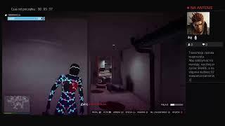 Transmisja na żywo z PS4 użytkownika Cycu993
