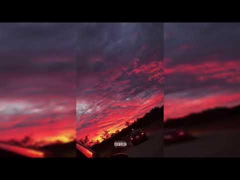"""(FREE) J. Cole / Joey Badass / XXXTentacion Type Beat – """"Come N' Go"""""""