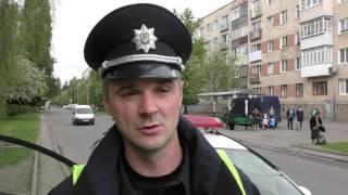 видео На Рівненщині розробили Інтерактивну карту