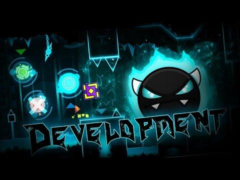 [2.1] Development (demon, 3 coins) - Dudex