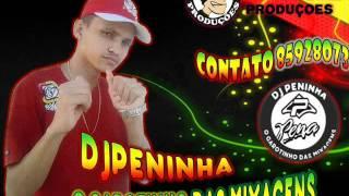 KIKI RIDDIM 2012 - Dj Peninha .wmv