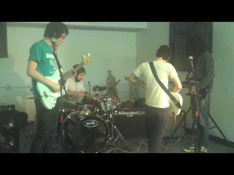phallic youth-moon beams