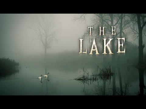 """The Lake"" by Edgar Allan Poe   dark Gothic poetry"