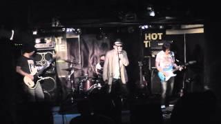 2013/6/2 Bad warriors(バッドウォーリアーズ)
