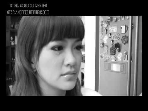 Jessy-Ni She Wo De Yen