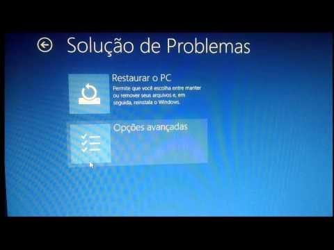Resolver ERROR:Install MotioninJoy Driver fail Error code:0X-1ffffdb9 Windows 10, Windows 8 e 8.1