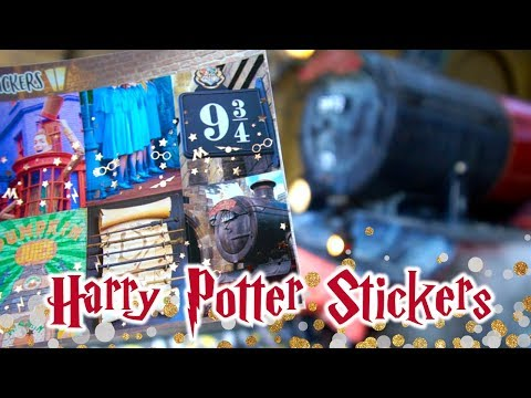 harry-potter-planner-stickers-//-nowhitespacestickers