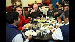 Kung Fu Thai Chinese Restaurant Las Vegas - Restaurant Reviews - TripAdvisor