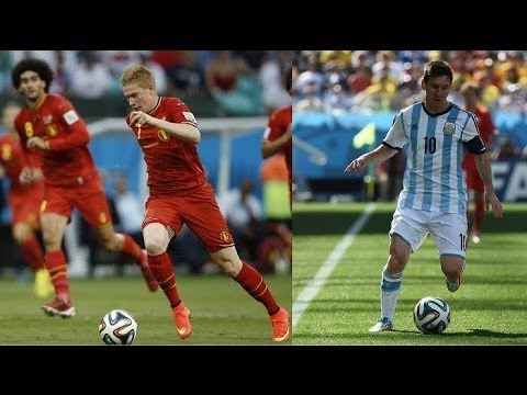 livestream voetbal