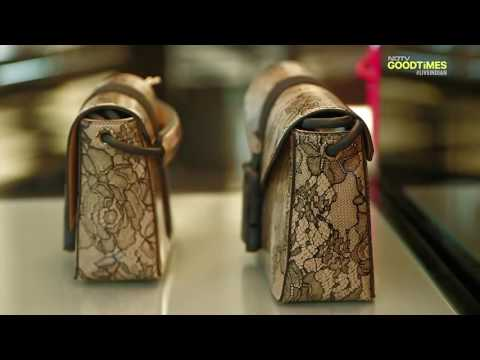 a3a5ef1119 NDTV Dubai Diaries: Seeking Luxury with Freishia