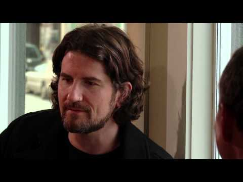 Matt Nathanson - The Celebrity Bucket List FULL EPISODE