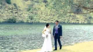 Wedding,      база Эльдорадо под Каменск-Шахтинский