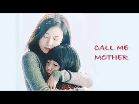 CALL ME MOTHER OST KOREAN DRAMA / LLAMAME MAMA OST DRAMA COREANO