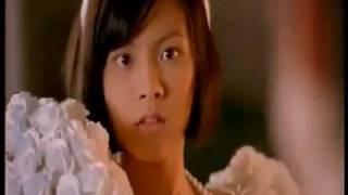 Video Gigil by Sheng Belmonte (official music video) download MP3, 3GP, MP4, WEBM, AVI, FLV November 2017