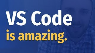 Gambar cover Visual Studio Code: HTML, CSS & JS Tips