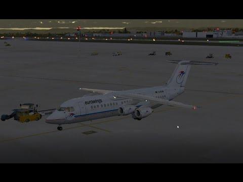 Stuttgart to Amsterdam