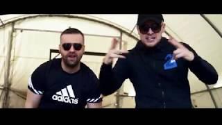 Emirez feat. Pireli - Pijem