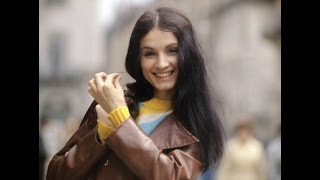София Ротару - С любовью встретиться (Звенит январская вьюга) (1973)