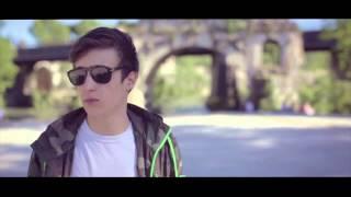 Смотреть клип Mostro - 24 Carati