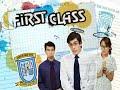 First Class Promo Clip 2