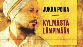 Jukka Poika - Ikirouta