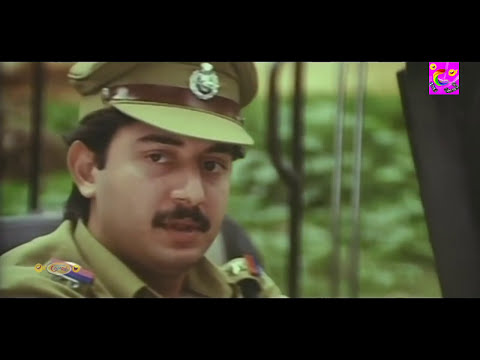 Arvind Swamy Hit Comedy Scenes | Tamil Latest Comedy Collection | Tamil FullMovie Comedy Scenes |