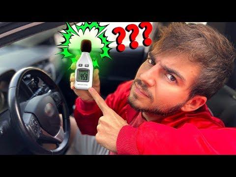 Download Por qué no puedes escuchar Música Clásica en un coche Mp4 baru