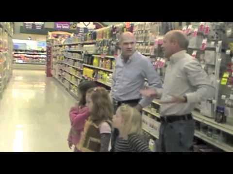 Grandpa Buys Toilet Paper, Upgrade 1..mov