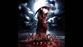 Artist: Mr. Ego Album: Se7en Genre: Power Metal Country: Brazil Yea...