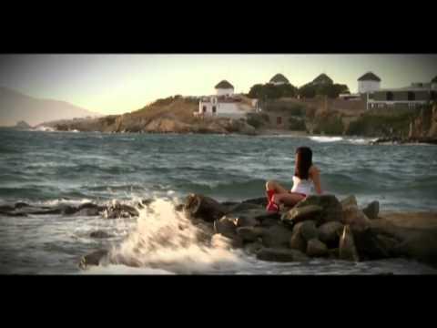 Edward Maya feat Mia Martina   Stereo Love...
