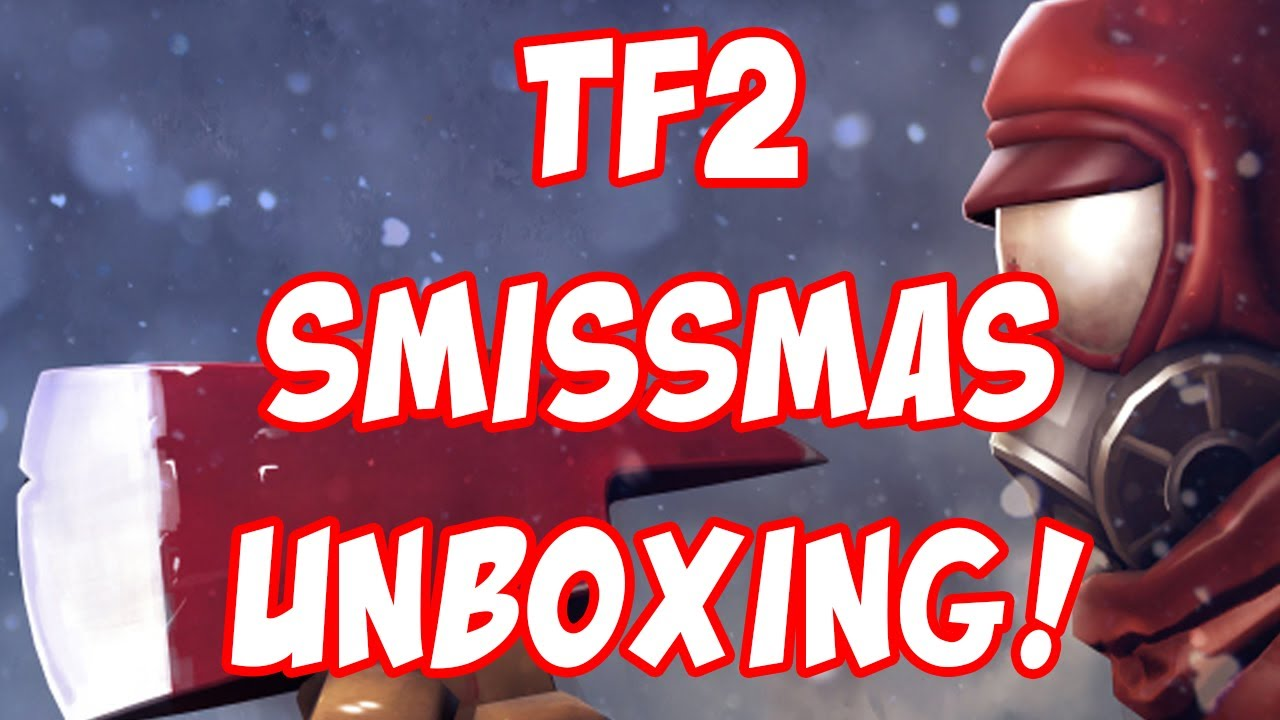 Tf2 Unboxing Related Keywords Suggestions Tf2 Unboxing Long Tail