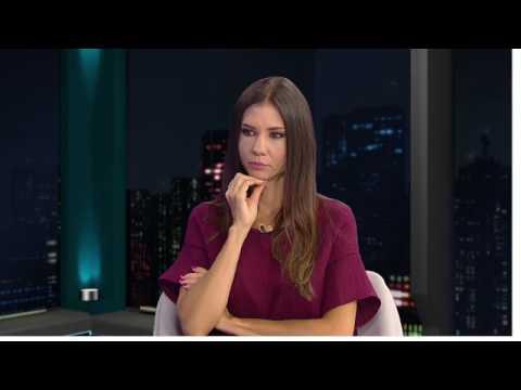 ALESSANDRO MOLON - É NOTÍCIA - REDETV!